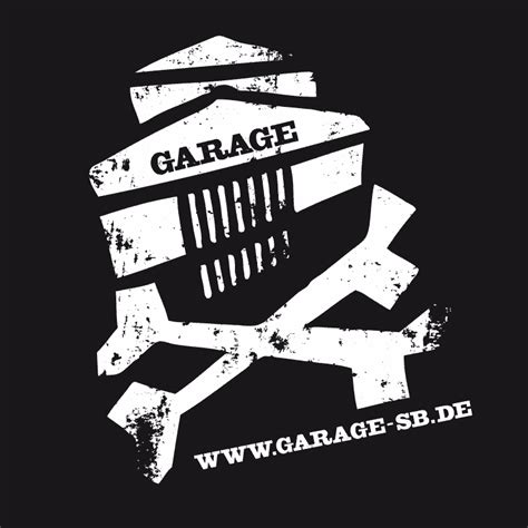 garage saarbruecken garage saarbr 252 cken garage sb