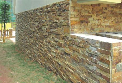 Hiasan Dinding Hiasan Dinding Abstrak Ornamen Rumah Minimalis keuntungan dinding batu alam ornamen putih murah desaininrumah desaininrumah
