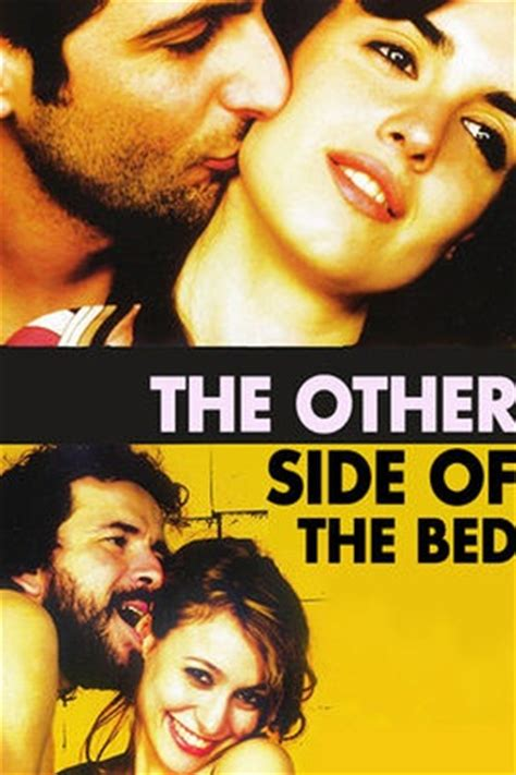 the other side of the bed danb 233 la t 234 te haute 2014 available on netflix
