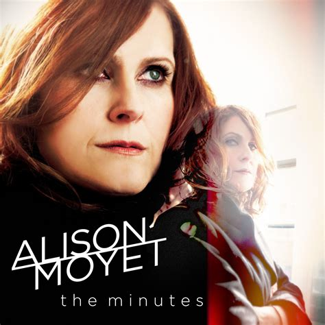 download mp3 full album five minutes the minutes alison moyet mp3 buy full tracklist