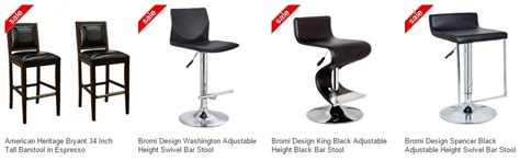 bar table black friday dining chairs bar stools black friday deals continued