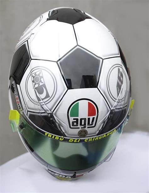 Helm Agv Racing Best 25 Agv Helmets Ideas On Gp Motorcycle Helmets And Motorcycle Helmet
