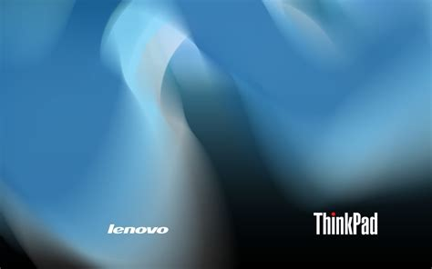 download theme for lenovo k8 note hd theme for your lenovo wallpaper theme 75 images