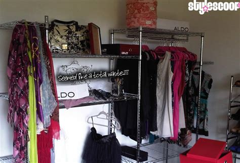 diy post how to make your own closet room