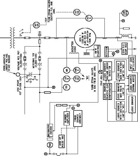 line diagram electrical autocad electrical one line diagram