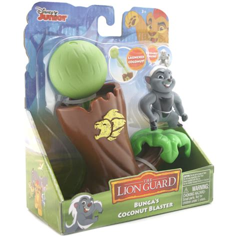 Topper Bunga 6pcs disney guard collectable figure and accessory choice of characters new ebay