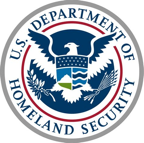 us department of state bureau of administration united states department of homeland security