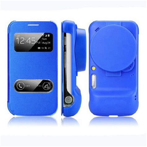 Housing Casing Samsung S4 42 best samsung accessories images on samsung