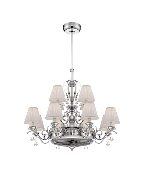 Ceiling Fan And Chandelier Chandelier Beautiful Ceiling Fan With Chandelier For Interior Home Design