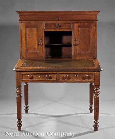Antique Plantation Desk by 41 Best Images About Primitive Desks On Early