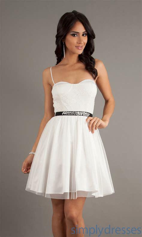 cute white dresses  confirmation   bb fashion