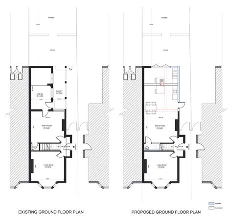 floor plan application 100 floor plan application part c u2013 application