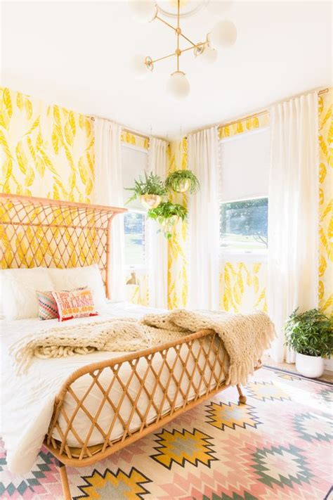 summer bedroom decor summer bedroom decorating ideas decor to adore