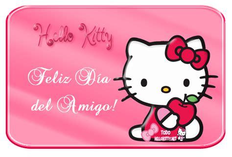 imagenes de amor y amistad de hello kitty imagenes de amor y amistad de hello kitty imagui