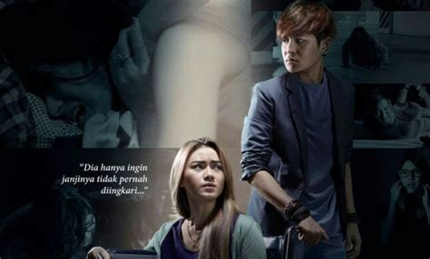 vidio film horor terbaru 2015 film horor indonesia terbaru oktavita com film horor