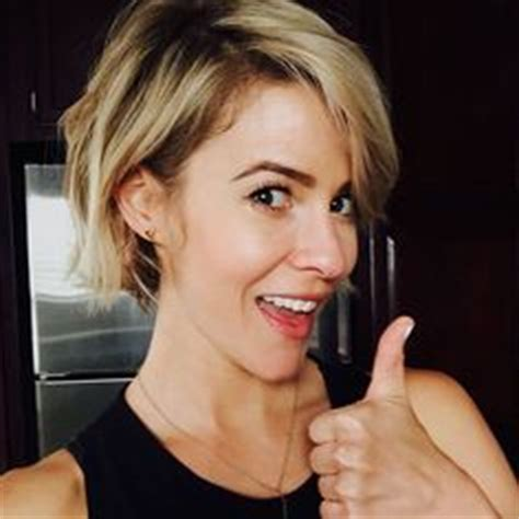 caroline forrester haircut 1000 images about linsey godfrey on pinterest the bold