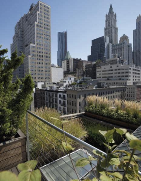 new york rooftop gardens new york gardens pinterest