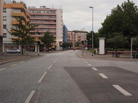 sparda bank bremerhaven öffnungszeiten 4 sparda bank city bremerhaven marathon 2008