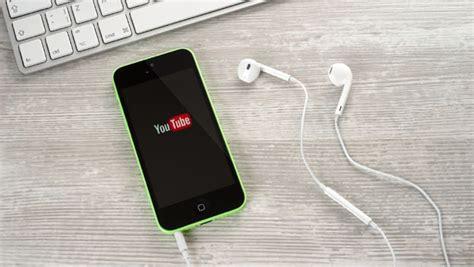 como descargar cs8 full programa que uso para editar youtube c 243 mo descargar canciones y m 250 sica de youtube sin programas