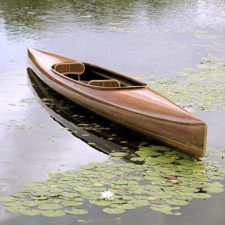 johnny canoes micro bootlegger tandem kayak canoe canoes pinterest