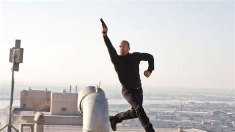 film action pencurian 10 film terbaik yang dibintangi oleh jason statham