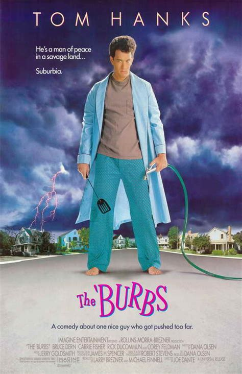 film blue classic eduardovictory film review the burbs 1989 31 days of