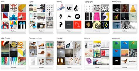 designspiration que es 5 herramientas para recopilar y organizar tu inspiraci 243 n