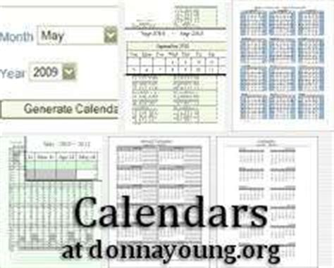 printable writing paper donna young donna young s printable calendars homeschool planning