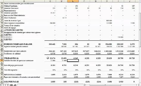 sueldos deducibles para isr 2016 newhairstylesformen2014com tablas de isr 2016 para sueldos y salarios cuando deben