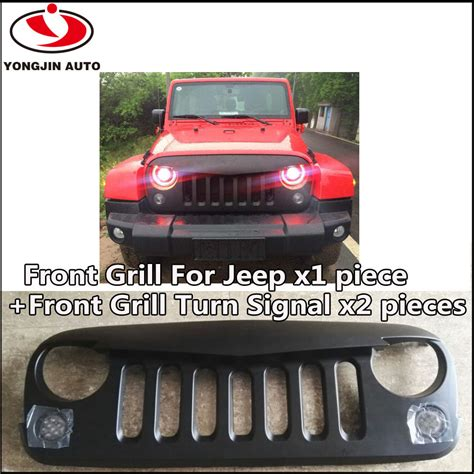 jeep angry wholesaler angry grill jeep angry grill jeep wholesale