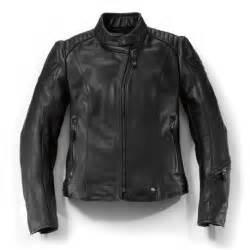 Bmw Coat Bmw Darknite Jacket On Bikehouse