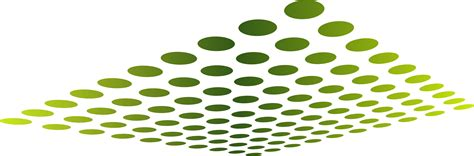 vector pattern png clipart dots perspective vector