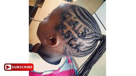 lil braids with braids hairstyles hairstyles