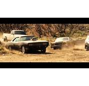 Fast &amp Furious 13456 History Of The Dodge Charger/Форсаж1 6