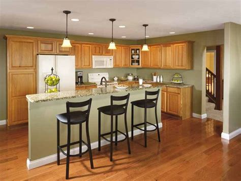 25 best ideas about updating oak cabinets on painting oak cabinets oak cabinet