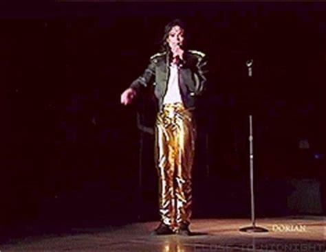 Michael Jackson History World Tour Munich 1997 michael jackson history world tour munich germany 1997 michael jackson fanpop