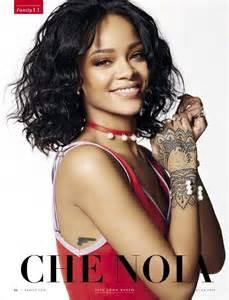 Vanity Fair April Rihanna Vanity Fair Italy Magazine April 2015 Issue