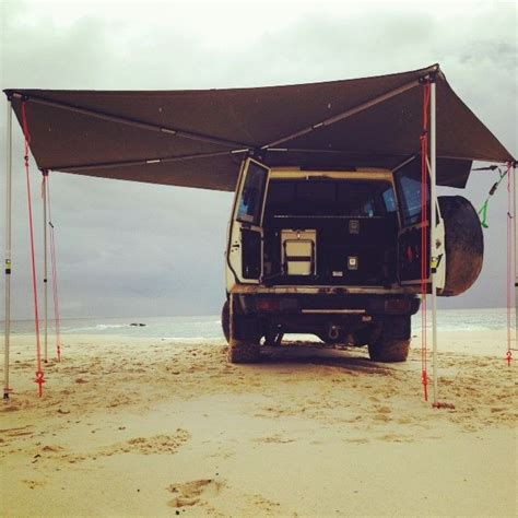 best 4x4 awning 17 best images about 4x4 cing on pinterest boats online boats and used cars