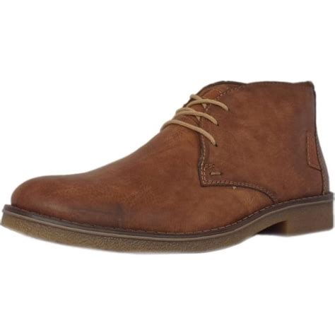rieker stable 33810 24 s wide fit winter boots