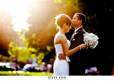 Best 2011 Wedding Photos : Part 2