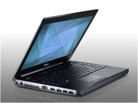 Laptop Dell Vostro 3450 I5 dell vostro 3450 speed 0ghz ram 4gb laptop notebook price in india reviews specifications