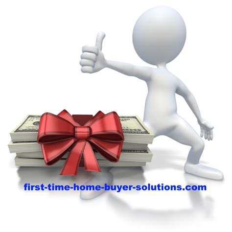 programs to help buy a house with bad credit programs to help buy a house with bad credit 28 images buying a home with bad