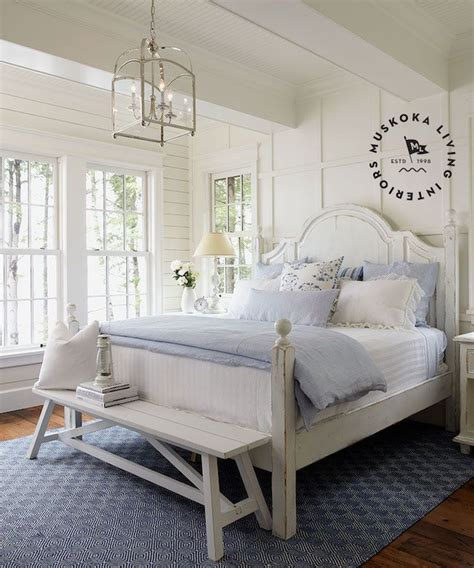 lake house bedroom decorating ideas best 25 lake house bedrooms ideas on pinterest walled