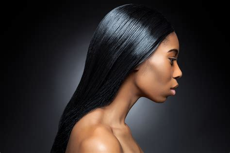Black Your Hair by Stop Weave Shaming Black For Harriet Celebrating