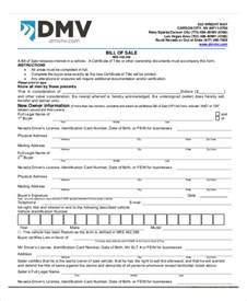 Motor Vehicle Receipt Template Bill Of Sale Receipt Sample 8 Examples In Word Pdf