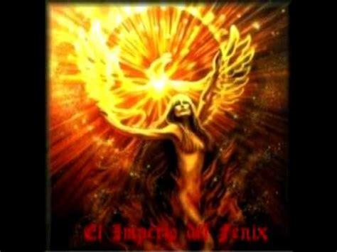 alas de fuego 8445002880 tributo al ikki el fenix alas de fuego youtube