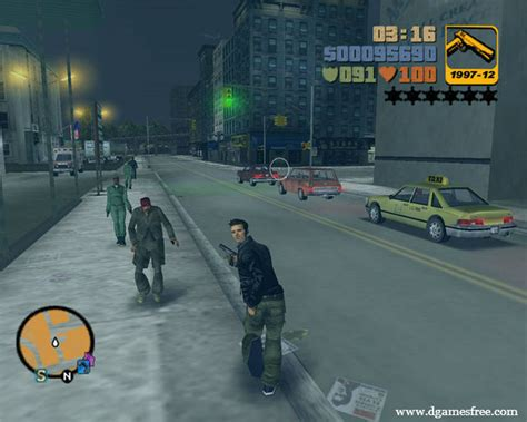gta 3 download for pc free full version game for windows 7 gta 3 2017 2018 best cars reviews