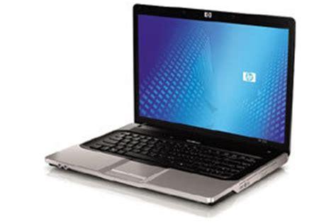 lade portatili unser angebot an hp laptop zubeh 246 r im mtp onlineshop