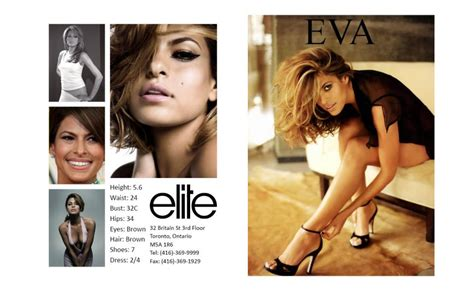 what is a composite card elitemodels singapore