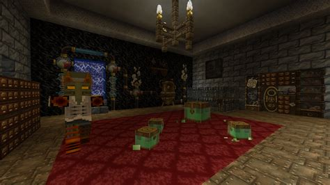 pattern texture pack xbox minecraft getting steunk and halloween texture packs on